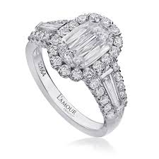 Christopher Designs Ring Discover Christopher Designs