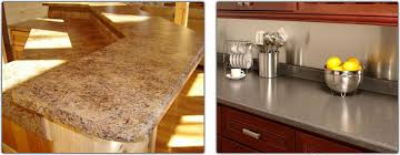 laminate is a synthetic material made up of several layers multiple sheets of kraft paper like that used in grocery bags a decorative paper and a