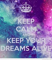 keep calm es pictures and backgrounds hd keep calm wallpaper
