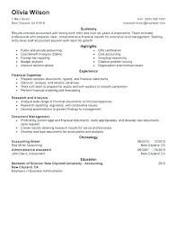 Resume Objective For Student Resume Objectives Examples For Students