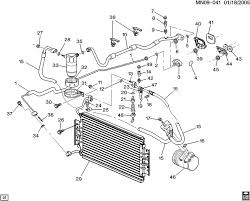 saab 9 5 3 0 engine diagram saab automotive wiring diagrams description 050118mn09 041 saab engine diagram