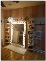 small room organization best 25 small bedroom organization ideas on apartment