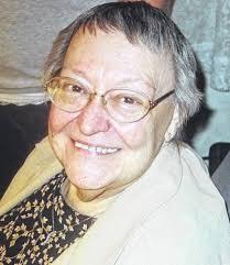 Anna Watkins Obituary (1931 - 2019) - Xenia Daily Gazette