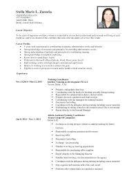 Draftsman Resume Samples Draftsman Resume Resume Pro