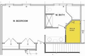 master bedroom suite layout. Master Bath Floor Plans Best Of Bedroom Fascinating Plan Suite Layout