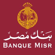 Apps von Banque Misr S.A.E im App Store