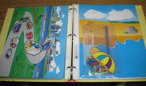 Abeka Phonics Charts And Games Storing Abeka Phonics Learing Games Supplies