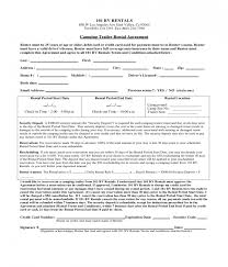 Here is the information and guidelines for renting trailers. Free 10 Trailer Rental Agreement Forms In Pdf Ms Word