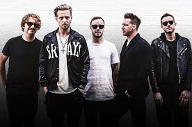 one republic. Plain One CONTEST Win Passes To Party With OneRepublic In Malaysia One Republic 1