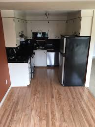How Much Does It Cost To Remodel A Condo Real Finance Guy