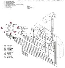 yamaha outboard ignition switch wiring diagram new mercury outboard mercury thunderbolt ignition wiring diagram yamaha outboard ignition switch wiring diagram new mercury outboard wiring diagram wiring diagrams