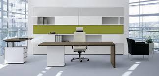 modern office shelving. cool office furniture ideas home design desks photo inspiration view modern shelving u
