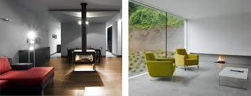 Small Picture List Of Interior Design Styles Interior Design