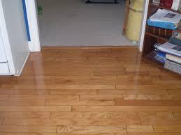 Sanding New Hardwood Floors Flooring Unique Sanding Hardwood Floors Photo Design Warm Nails