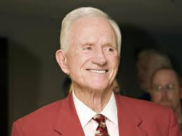 Image result for frank broyles alzheimer's book