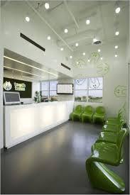 office interior design ideas. Architecture , Dental Office Design Ideas : Interior For Children