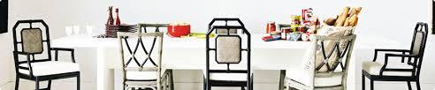 mcguire furniture company. mcguire furniture mcguire company