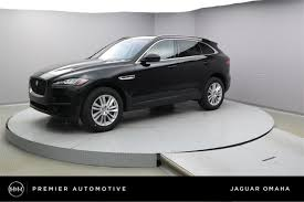 2018 jaguar sports car. plain sports new 2018 jaguar fpace 35t prestige 4d sport utility for sale in omaha ne to jaguar sports car