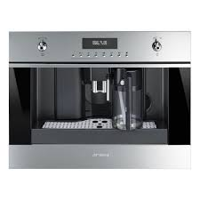 smeg automatic coffee machine 24 60