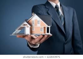Real Estate Broker Images, Stock Photos & Vectors | Shutterstock