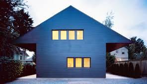 Small Picture Photo Small House With Ideas Photo 57937 Fujizaki