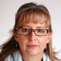 Suzanne Hilton - Deputy Head of School (Nursing, Midwifery and ...