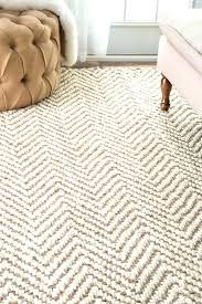 amazing home design ideas astounding wayfair area rugs 5x7 at super 9x12 pics awesome wayfair