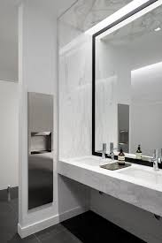 office toilet design. Office Bathroom Design Inspiring Goodly Ideas About On Pinterest Style Toilet