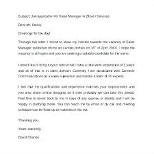 Letter Format Business Business Letter Format Templates Examples