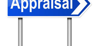 Commercial Appraisal Review Forms Advice For Lenders Reviewers