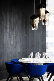 Tom Dixon Fade Hanglamp Dining Tables Interieur Ontwerpen