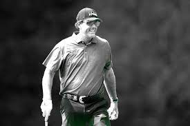 Phil Mickelson Sells Six Courses to ...