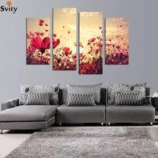 Wall Art Sets For Living Room Online Buy Wholesale Office Wall Art From China Office Wall Art