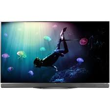 tv 4k. e6 oled 4k hdr smart tv - 55\ tv 4k