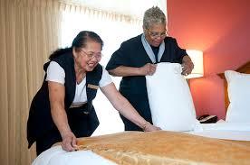 marriott housekeeping anita tela 2010 j willard marriott award of excellence honoree
