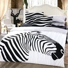 zebra print bedroom furniture. Zebra Bedroom Furniture Accessories Pleasant Images About Print Small Version