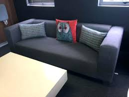 Unique Couches For Sale Cool Couches For Cheap Home A Couch A