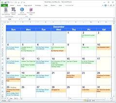 free schedule builder online schedule template project online schedule template hamshahri co