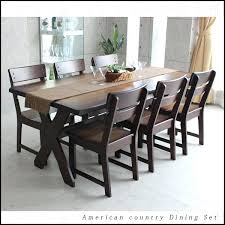 wooden dining table and chairs wooden dining table set with glass top wooden dining room table and 6 chairs wooden dining table designs 8 seater