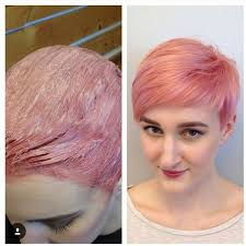 Short Hairstyle Cuts 18 simple easy short pixie cuts for oval faces short haircuts 2018 6228 by stevesalt.us