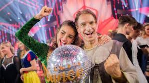 Neues jahr, neue staffel, neue stars: Let S Dance In 2019 Rtl Live Tv And Live Stream All Broadcast Dates At A Glance Law Crime News