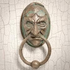 Image result for dickens door knocker | Hardware | Pinterest | Doors