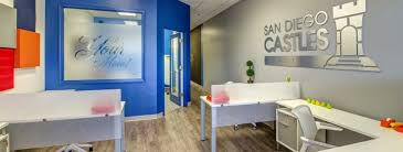 san diego office design. Tags: Colorful Office, Creating A Happy Culture, Fun Office Design, Modern San Diego SD Castles Realty, Tamara Romeo, Design 0