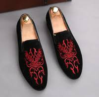 Weave Loafers <b>Shoes</b> Australia
