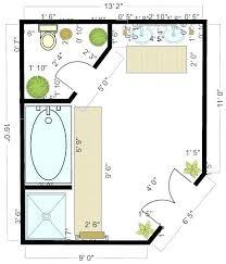bathroom remodel software free. Bathroom Remodel Layout Tool Free Modern Style Design Software Online Designer Planner Floor .