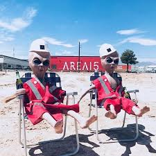 Local Nevada Company Says It Will Livestream Planned Area 51 ...