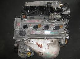 Toyota Engines for sale in Johannesburg | Jap Euro