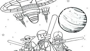 Free Printable Star Wars Colouring Sheets Star Wars Coloring Pages