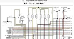 1998 yamaha blaster wiring diagram images 2000 yamaha rhino wiring diagram manual dodge ram schematics 2012 3500
