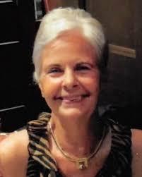 Wendy Lane Obituary (1941 - 2020) - Chicago Tribune